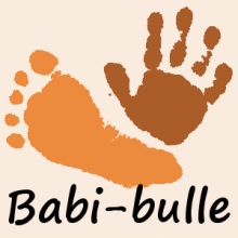 Profile photo ofbabibulle